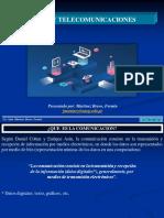 8. LAS REDES Y TELECOMUNICACIONES.pdf