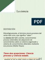 1. LA CIENCIA (2)