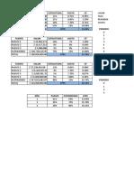 SOLUCION EJERCICIO CPPC (1) (1) (4)