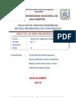 Informe R2C