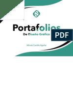 01_ebook_ACA.pdf
