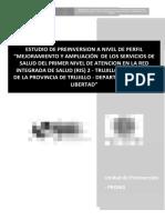 20200712_Exportacion (2)