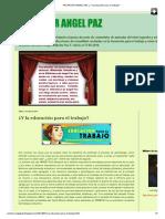 la educación para el trabajo_..PROFESOR ANGEL PAZ_.pdf