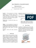 informeLabElecI_#6 completo