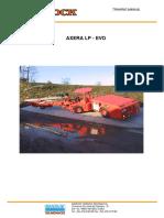 AxeraLP-traming & driiling evo settings.pdf