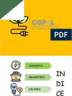 Manual CGP+L.pdf