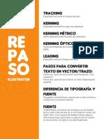 repaso diseño copia.pdf