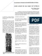 La diosa Wari, una mujer de la sierra central Peru.pdf