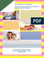HABITOS SALUDABLES EN LA ADOLESCENCIA.pdf
