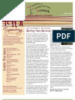 WLN-News-April08