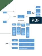 Mapa coneptual procesal administrativo.docx