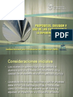 2010_MargaritaZorrilla.pdf
