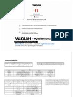 wuolah-free-Errores-de-traduccion.pdf