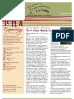 WLN News Jan08
