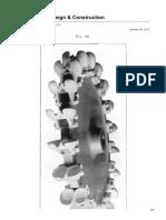 911metallurgist.com-Water Wheel Design  Construction.pdf