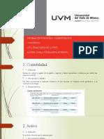 Conceptos Financieros KYAM.pptx