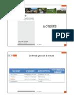 power 1.pdf