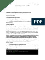 Practica apache linux (1)