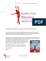 FRA-Earth-Yoni-Worldwide-Blessing-take-part2019
