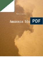 amazonia_blues