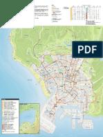 Los Santos Transit System Map.pdf
