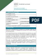 Psicologia_diferencial_2020-2.pdf