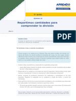s20-prim-dia51repartimoscantidadesparacomprenderladivision5togradosem20.pdf