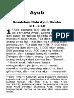18- AYUB.pdf
