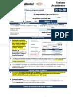 FTA-2019-1B-M2- PLANEAMIENTO ESTRATEGICO - OSWALDO.docx
