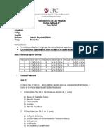 5988_11540946740.pdf