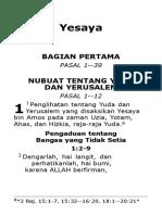 23- YESAYA.pdf