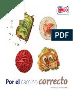 Grupo-Bimbo-Reporte-Anual-2018-2.pdf