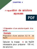 4_Chap4-Préparation de solution  -  Mode de compatibilité.pdf