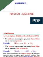 3_Chap3_Réactions acide-base  -  Mode de compatibilité.pdf