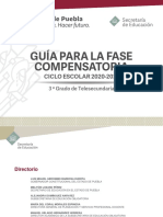 Guía_3___Telesecundaria.pdf