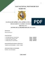 informe fisicoquimica-propiedades de los gases Olortegui_rev EHMR
