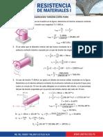 Ejercicios Torsión R1 RESUELTOS.pdf