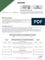Informe-PRP.pdf
