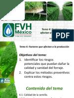4. Factores que afectan la producción.pptx