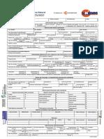 FOR-PC-00001.pdf