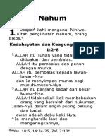 34-NAHUM.pdf