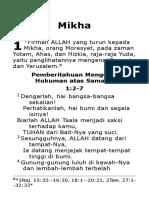 33-MIKHA.pdf