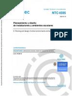 NTC 4595 - Tercera Actualización - 18 - 03 -20201.pdf