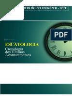 Apostila_de_Escatologia_editada