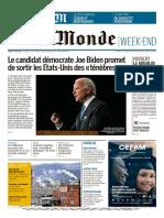 Le_Monde_2020.08.22