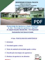 4a.-aula-toxicologia-agrot--23-e-24-agosto-2018