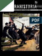 Revista_Contrahistoria_1