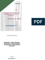 ALMEIDA Jozimar Paes Biodiesel o Oleo Filosofal1 (2)