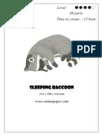 DIYSleepingRaccoon.pdf