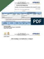 FICHA DE INFORMACIÓN APRENDO EN CASA 2020.docx